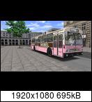 hha_sb_6501_1pnsvx.jpg