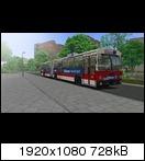 7227_alli_14kqmd.jpg
