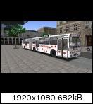 7217_2ogr3p.jpg