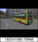 bvg_d92_moebel_huebnem2k6d.jpg