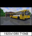 db7-5_154sas.jpg