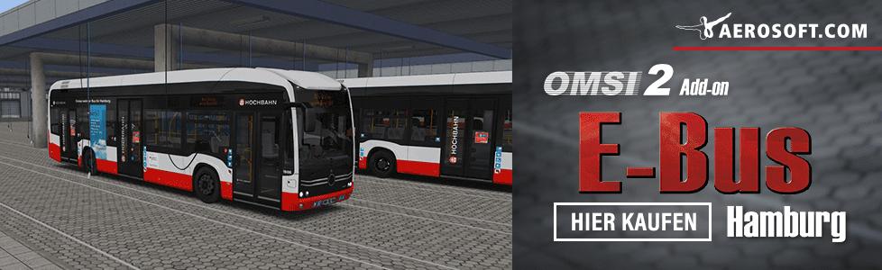 Aerosoft | Autobahnpolizei Simulator 2 bald für die PS4