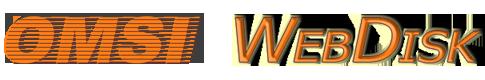 Weser-Ems-Bus (Wagen487) - OMSI-WebDisk